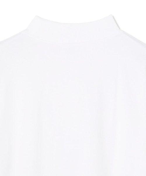 LHP(エルエイチピー)/Champion/チャンピオン/モックネックロングスリーブTシャツ/(C3-Q402)/104719321-60_img03