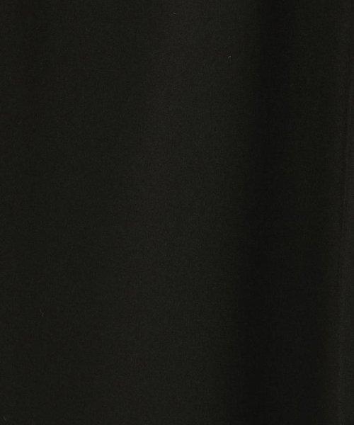 LHP(エルエイチピー)/WHITELAND/ホワイトランド/Nylon QuarterPants/6016193428-60_img08