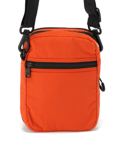 LHP(エルエイチピー)/Y-3/ワイスリー/PACKABLE AIRLINER BAG/94919358-60_img02