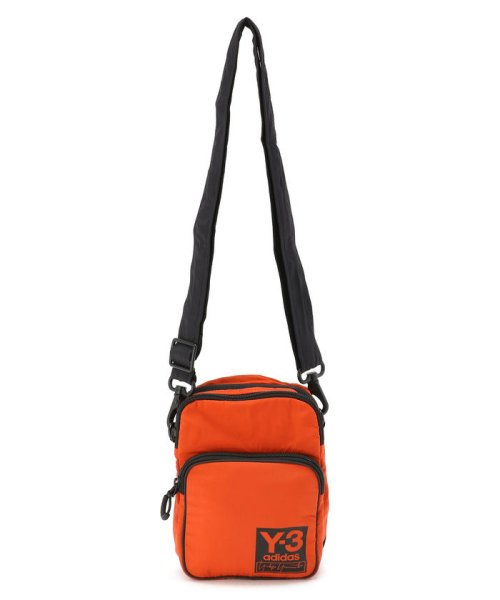 LHP(エルエイチピー)/Y-3/ワイスリー/PACKABLE AIRLINER BAG/94919358-60_img03