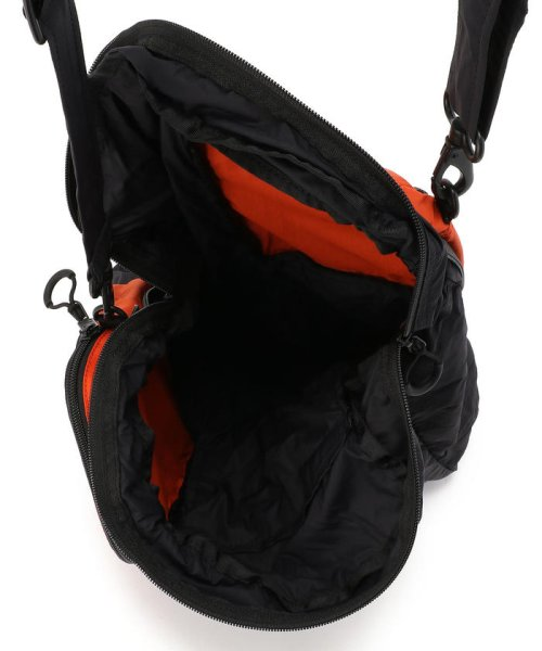 LHP(エルエイチピー)/Y-3/ワイスリー/PACKABLE AIRLINER BAG/94919358-60_img05