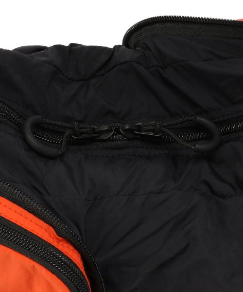 LHP(エルエイチピー)/Y-3/ワイスリー/PACKABLE AIRLINER BAG/94919358-60_img06