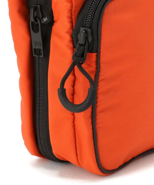 LHP(エルエイチピー)/Y-3/ワイスリー/PACKABLE AIRLINER BAG/94919358-60_img08