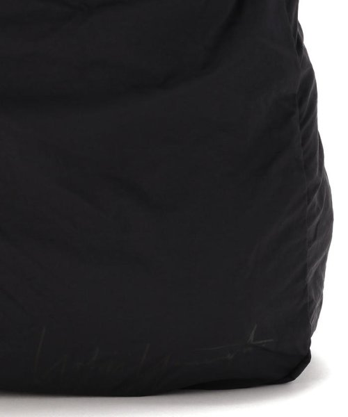 LHP(エルエイチピー)/Y-3/ワイスリー/PACKABLE AIRLINER BAG/94919358-60_img09