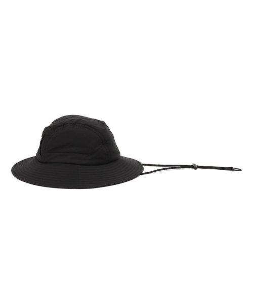 LHP(エルエイチピー)/Y-3/ワイスリー/ADIZERO HAT/94919361-60_img01