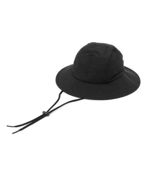 LHP(エルエイチピー)/Y-3/ワイスリー/ADIZERO HAT/94919361-60_img02