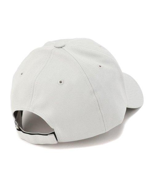 LHP(エルエイチピー)/Y-3/ワイスリー/LOGO CAP/94919362-60_img02