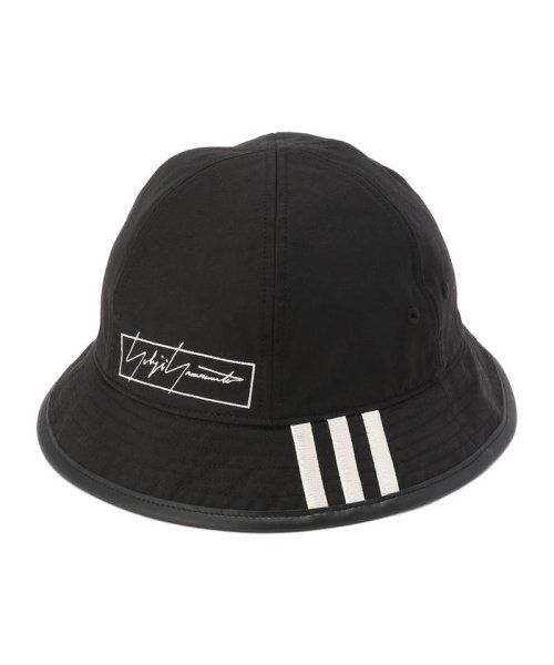 LHP(エルエイチピー)/Y-3/ワイスリー/BUCKET HAT/94919363-60_img06