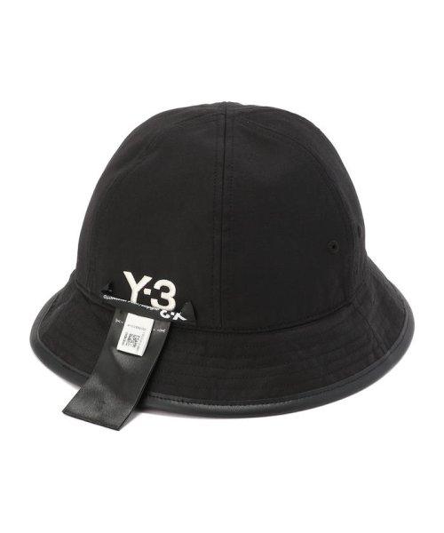 LHP(エルエイチピー)/Y-3/ワイスリー/BUCKET HAT/94919363-60_img07