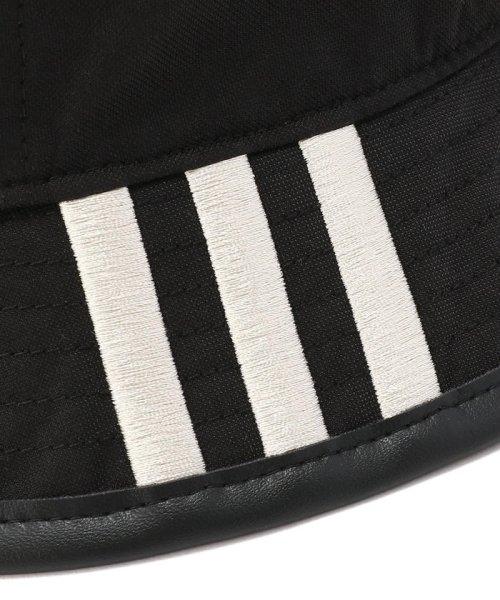 LHP(エルエイチピー)/Y-3/ワイスリー/BUCKET HAT/94919363-60_img09