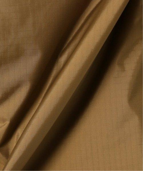 JOURNAL STANDARD relume Men's(ジャーナルスタンダード レリューム メンズ)/【19FW】SHIGA DOWN NANGA×relume / 別注AURORA-TEXダウンジャケット/19011464000030_img35
