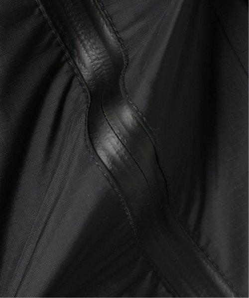 JOURNAL STANDARD relume Men's(ジャーナルスタンダード レリューム メンズ)/【19FW】SHIGA DOWN NANGA×relume / 別注AURORA-TEXダウンジャケット/19011464000030_img40