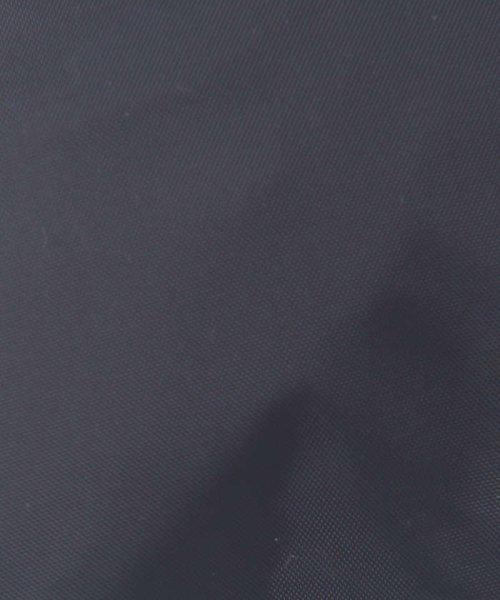 collex(collex)/【Kiu×collex】収納袋ケース付き パッカブショルダー/60370132006_img16