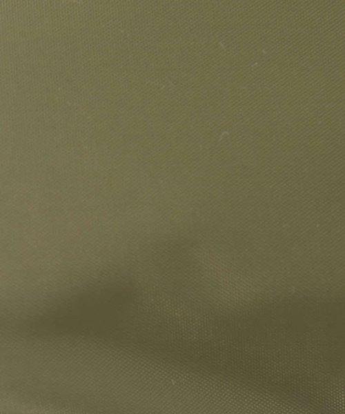 collex(collex)/【Kiu×collex】収納袋ケース付き パッカブショルダー/60370132006_img18