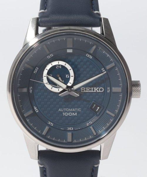 SEIKO(セイコー)/SEIKO 時計 SSA391K1/SSA391K1_img01