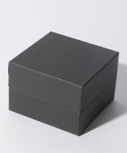 SEIKO(セイコー)/SEIKO 時計 SSA391K1/SSA391K1_img05