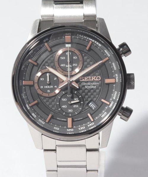 SEIKO(セイコー)/SEIKO 時計 SSB331P1/SSB331P1_img01