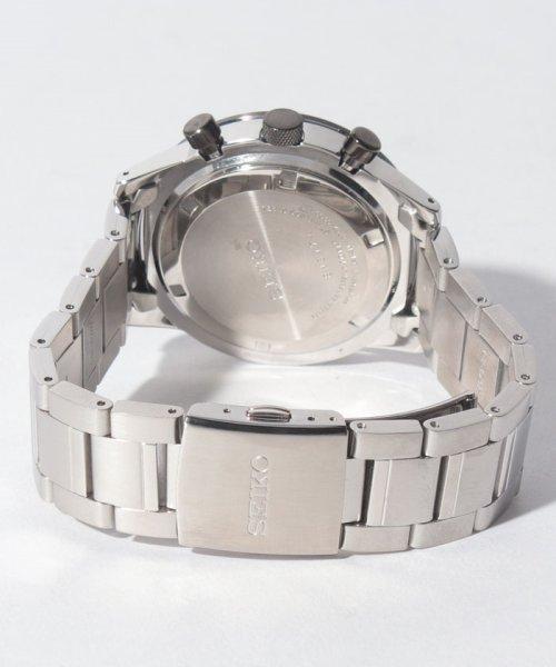 SEIKO(セイコー)/SEIKO 時計 SSB331P1/SSB331P1_img02