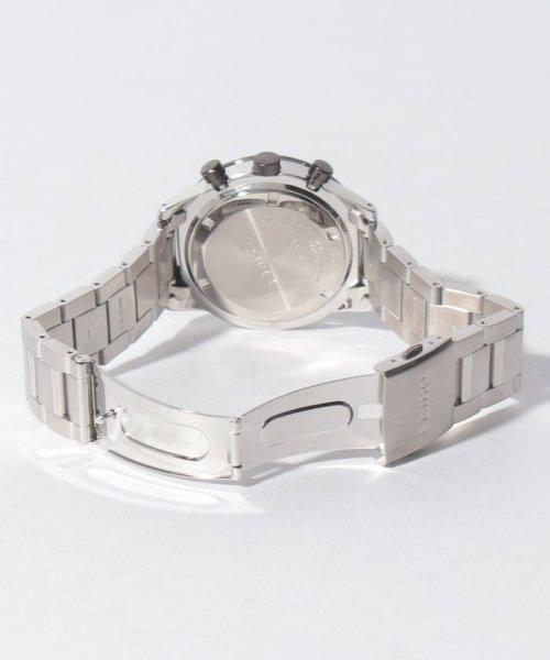 SEIKO(セイコー)/SEIKO 時計 SSB331P1/SSB331P1_img03
