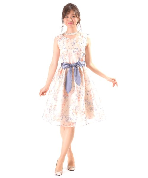 Dear Princess(ディアプリンセス)/ローレンスハニカム/3099212_img01
