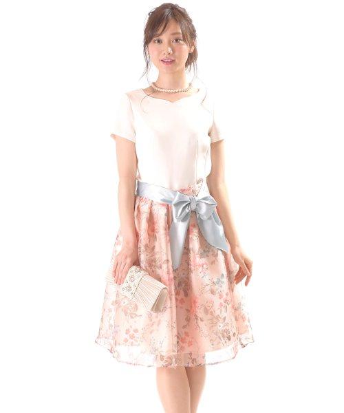Dear Princess(ディアプリンセス)/ローレンスハニカム/3099211_img01