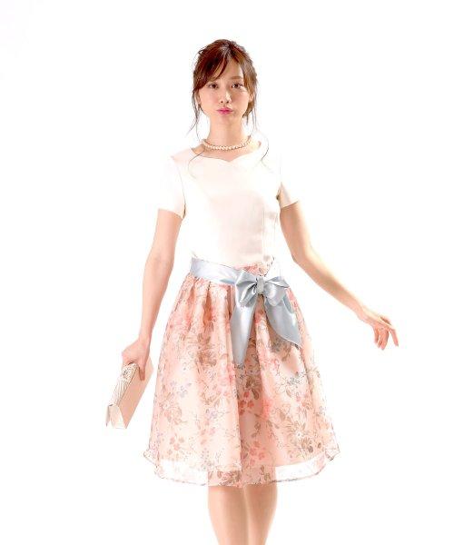 Dear Princess(ディアプリンセス)/ローレンスハニカム/3099211_img04