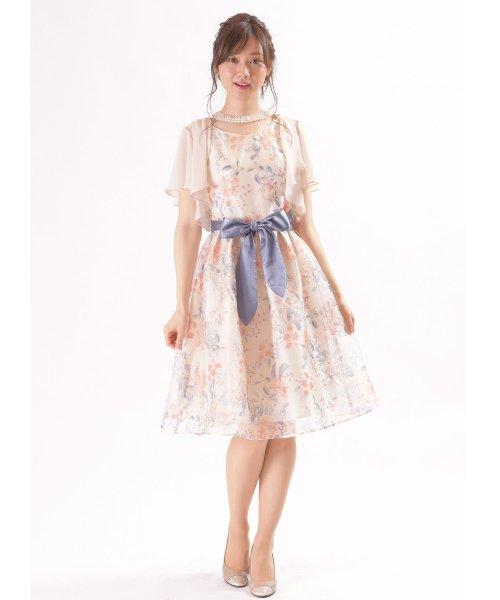 Dear Princess(ディアプリンセス)/100dシフォン/3091203_img01