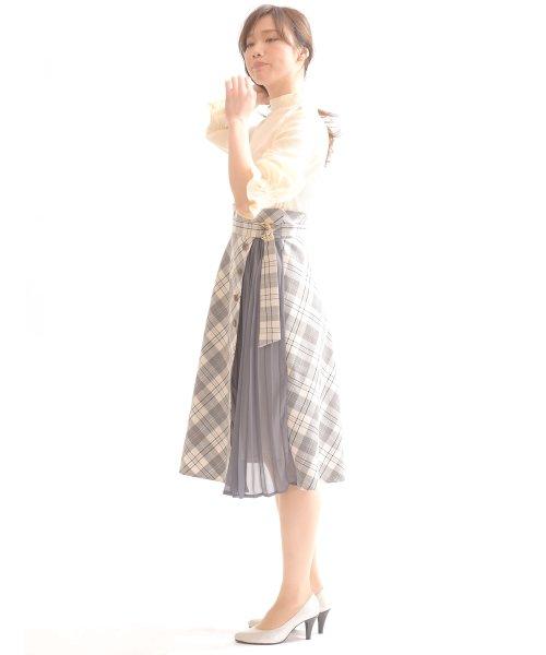 Dear Princess(ディアプリンセス)/T/Rチェック/3099208_img14
