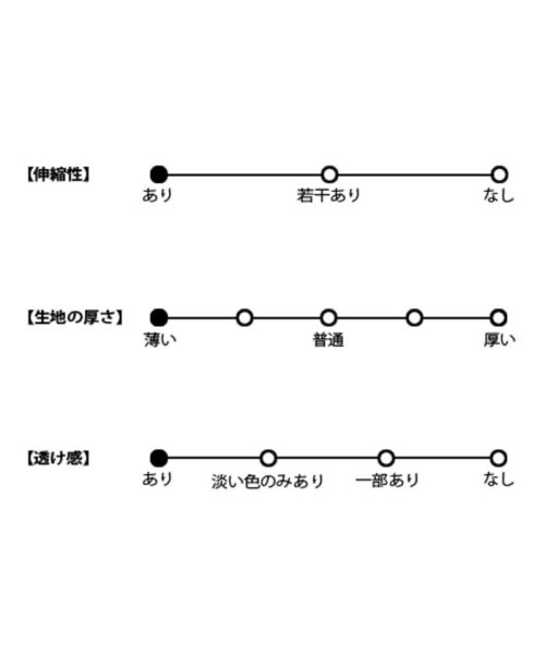 ANAP(アナップ)/ドルマンニットロングカーディガン/0143200043_img12