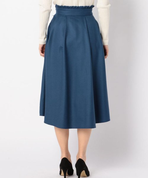 SHIPS WOMEN(シップス ウィメン)/【SHIPS for women】WD:WLGGT TUCK SK               /313260128_img03