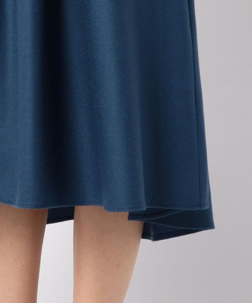 SHIPS WOMEN(シップス ウィメン)/【SHIPS for women】WD:WLGGT TUCK SK               /313260128_img07