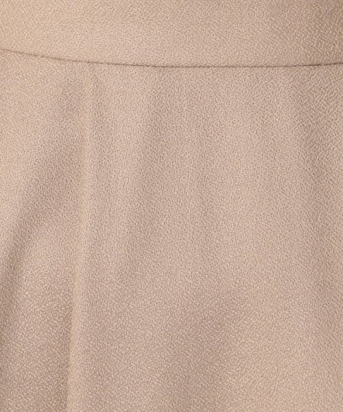 SHIPS WOMEN(シップス ウィメン)/【SHIPS for women】WD:WLGGT TUCK SK               /313260128_img08