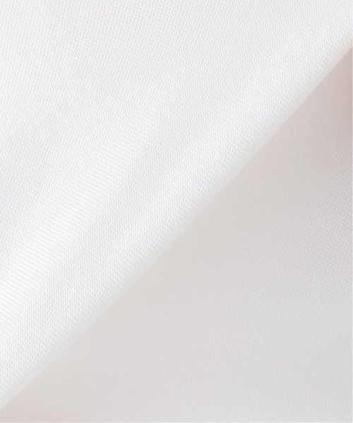 IENA(イエナ)/バンドカラーロングシャツワンピース◆/19040900024030_img24