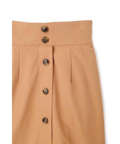 PROPORTION BODY DRESSING(プロポーション ボディドレッシング)/フロント釦タイトスカート/1219220506_img10