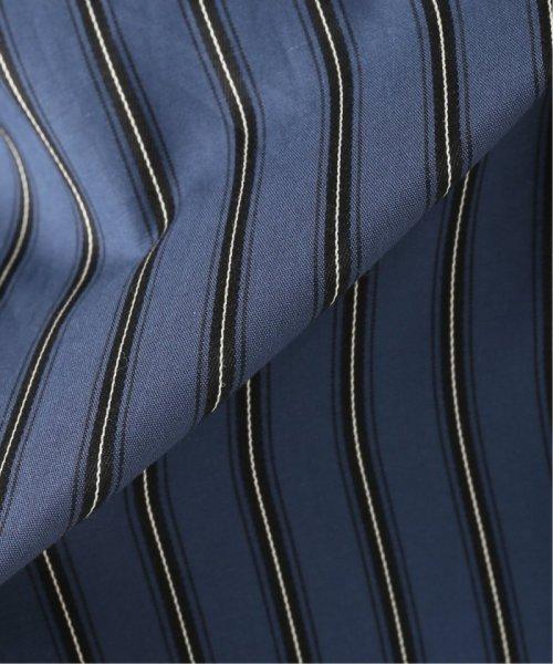 IENA(イエナ)/バンドカラーロングシャツワンピース◆/19040900024030_img25