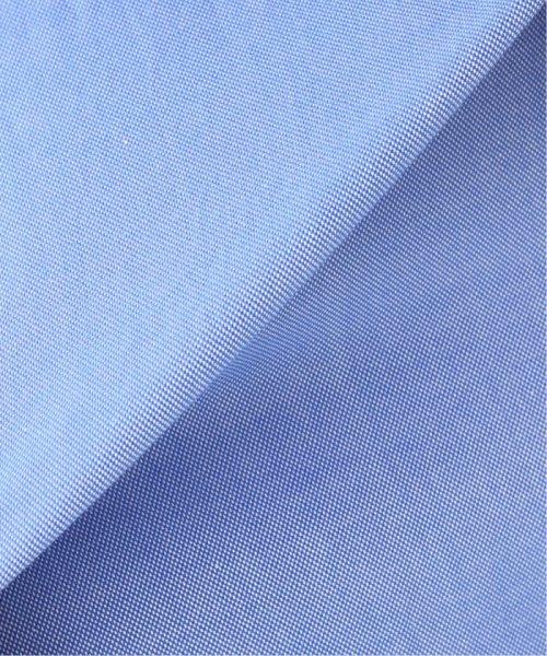 IENA(イエナ)/バンドカラーロングシャツワンピース◆/19040900024030_img26