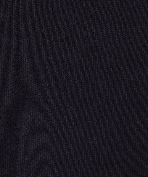coen(コーエン(キッズ))/【coen キッズ/ジュニア】BACK ストライプフレアプルオーバー(チュニック丈)/77206059150_img08
