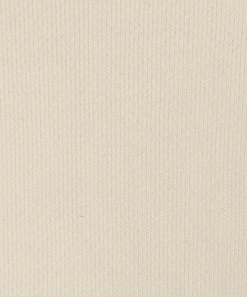 coen(コーエン(キッズ))/【coen キッズ/ジュニア】BACK ストライプフレアプルオーバー(チュニック丈)/77206059150_img10