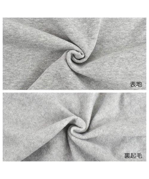 felt maglietta(フェルトマリエッタ)/裏起毛であったかいマキシ丈ワンピース/h062_img17