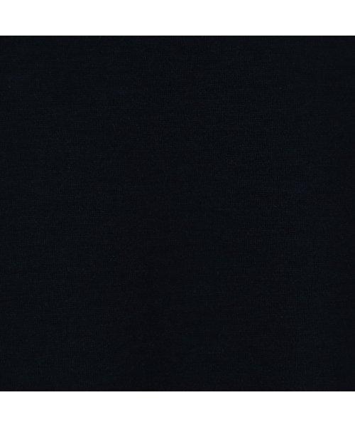 Fitme moi(フィットミーモア)/スパンコール付きフリルタートルネックTシャツ/57126921_img03