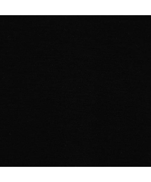 Fitme moi(フィットミーモア)/スパンコール付きフリルタートルネックTシャツ/57126921_img06