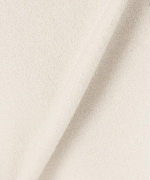 Spick & Span(スピック&スパン)/Wポケットビーバー タイトスカート◆/19060200504040_img18