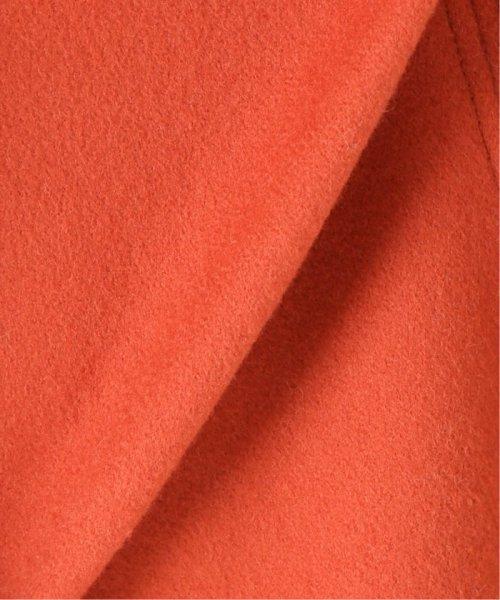 Spick & Span(スピック&スパン)/Wポケットビーバー タイトスカート◆/19060200504040_img20