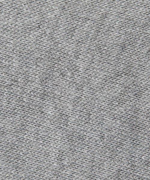 SUPER SOX(SUPER SOX)/WEB限定3層構造フットカバー /191680_img08