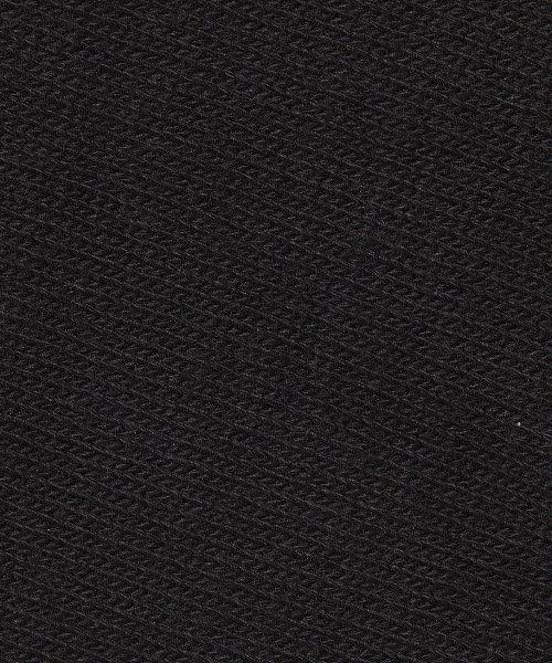 SUPER SOX(SUPER SOX)/WEB限定3層構造フットカバー /191680_img09