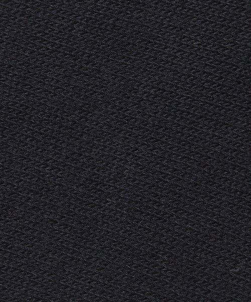 SUPER SOX(SUPER SOX)/WEB限定3層構造フットカバー /191680_img11
