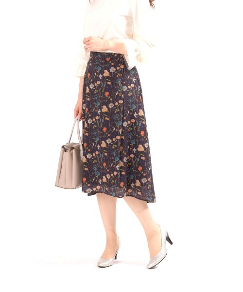Dear Princess(ディアプリンセス)/【セットアップ対応商品】GARDEN リバティー/3095210_img02