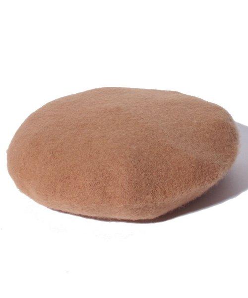 WEGO(ウィゴー)/WEGO/バスクベレー帽/DU17AW09LG0001_img18