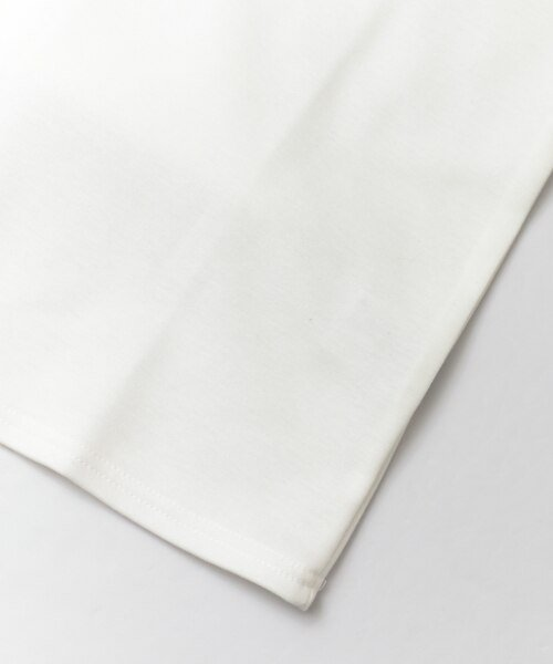 URBAN RESEARCH Sonny Label(アーバンリサーチサニーレーベル)/ヘビーモックネックプルオーバー/LA96-11S908_img13