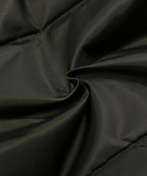 LUXSTYLE(ラグスタイル)/フード付きMA-1/MA-1 MA MA1 メンズ ジャケット/pm-8744_img21